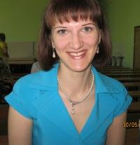 Надежда Жигунова