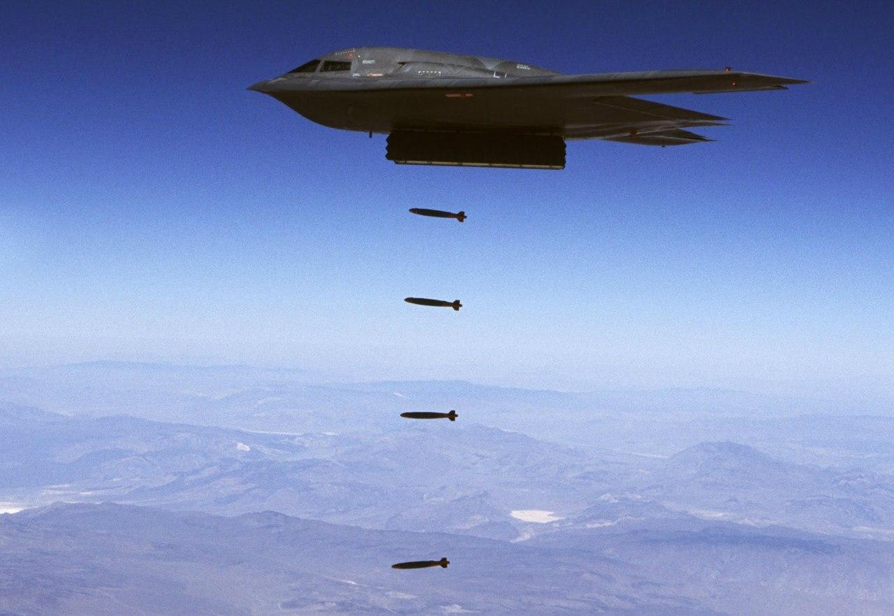 US Air Force - USAF - Page 4 TWPd56BNKEs