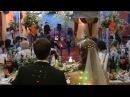 Darina Freedom Badaeva Wedding Dance Gift Танец поздравление на свадьбе