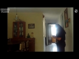 Top 10 Paranormal Activity Caught On Camera - 10 Scary Poltergeist Part XX.mp4