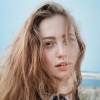 Инна Палешева фото