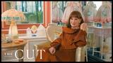 Gloria Vanderbilt Let Us Visit Her Upper East Side Home Interior Lives