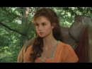 Фантагиро, или Пещера золотой розы. 1 серия (1991)
