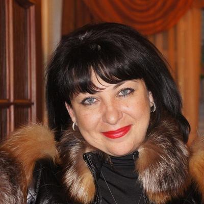 Елена Панда, 8 марта , Москва, id159168279