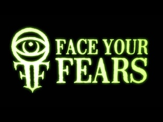 KIDNAPPER BY ALIEN FREE EXPERIENCE FACE YOUR FEARS (VR OCULUS RIFT PC)
