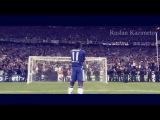 Didier Drogba - Chelsea history by Ruslan Kazimetov