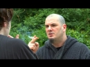 METAL GRASSHOPPER with Philip H. Anselmo Dave Hill- Episode Two 'The Awakening