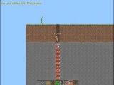 Прохождение игры minecraft с лололошкой