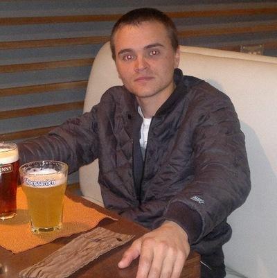 Вячеслав Иванов, 15 августа , Хабаровск, id228029401