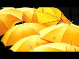 Raff feat. Gushi - Yellow (Coldplay cover)