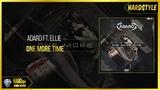 Adaro Ft. Ellie - One More Time (Original)