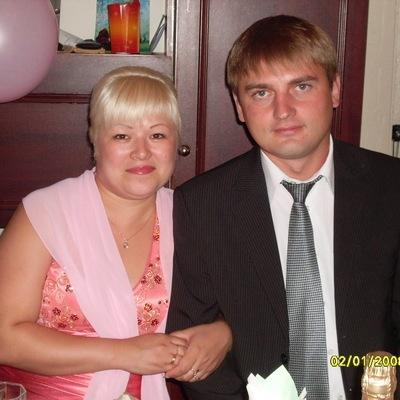 Екатерина Плеско, 20 июня 1984, Уфа, id141188830