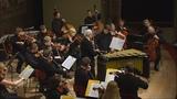 Piazzolla - Fuga y Misterio (Gidon Kremer &amp The Kremerata Baltica)