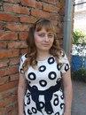 Даша :) фото #17