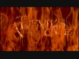 Адвокат дьявола (1997) The Devils Advocate - Трейлер (Trailer)