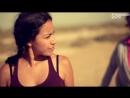 DJ Antoine feat The Beat Shakers Ma Ch rie Houseshaker Radio Edit