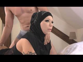 Sexwithmuslims - barbie sins - naughty barbie [mature ,milf, восточное,турецкое,порно, cекс, на камеру, арабское]