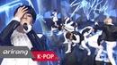 Simply K-Pop Stray Kids스트레이 키즈 _ Mirror _ Ep.310 _ 050418