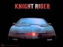 KNIGHT RIDER 24 Junk Yard Dog 05 HD The Best of Don Peake Vol 1