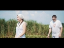 Крещение в Церкви ЕХБ г. Наро-Фоминск. Очень Красивый клип!