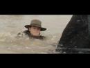◄True Grit 2010 Настоящее мужество*реж Итан Коэн Джоэл Коэн