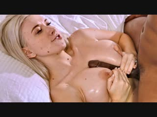 [yutch] emily right isiah maxwell - bigger and darker blacked [porno sex oral]