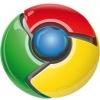 Приложения для Google Chrome ВКонтакте