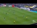 Mexico vs Escocia 1-0 All Goal Highlights 03_06_2018 HD