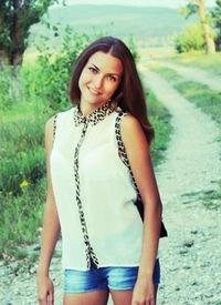 Lena Lena, 27 июня , Симферополь, id71469335