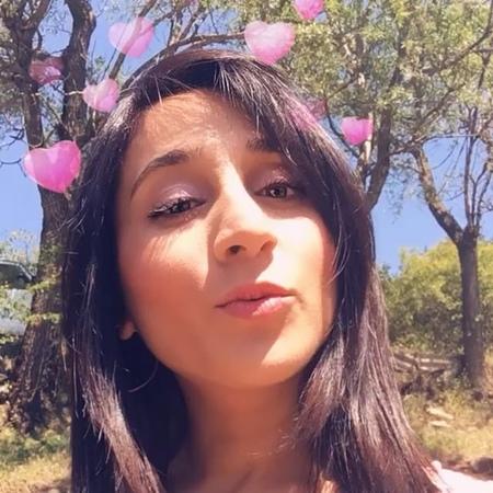 _kamila_aliyeva video