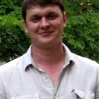 Александр Адмайкин