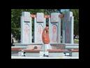Поклонись матери скульптурный комплекс с таким названием появился в Армавире