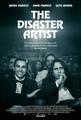 Горе-творец The Disaster Artist Трейлер