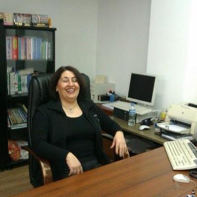 Leyla Demir, 17 июня , Бердск, id215706009