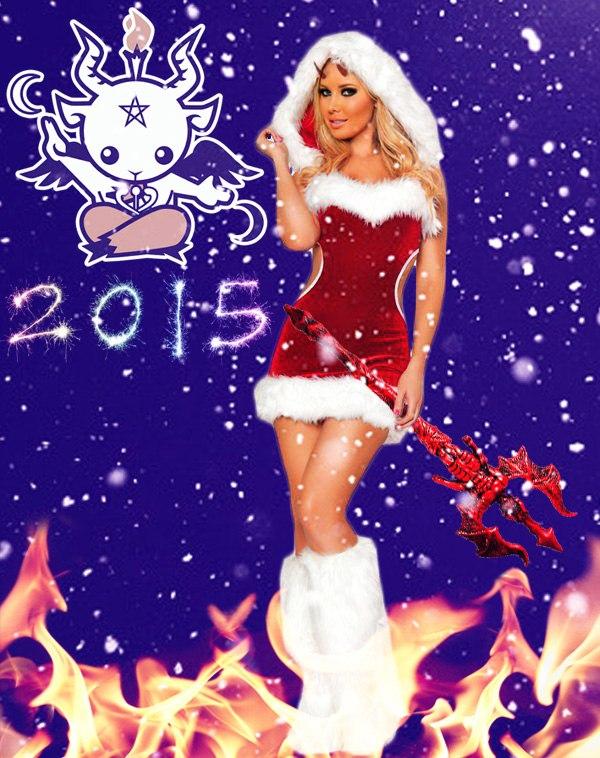 С НОВЫМ 2015 ГОДОМ!!! CDw0cIHkiUU
