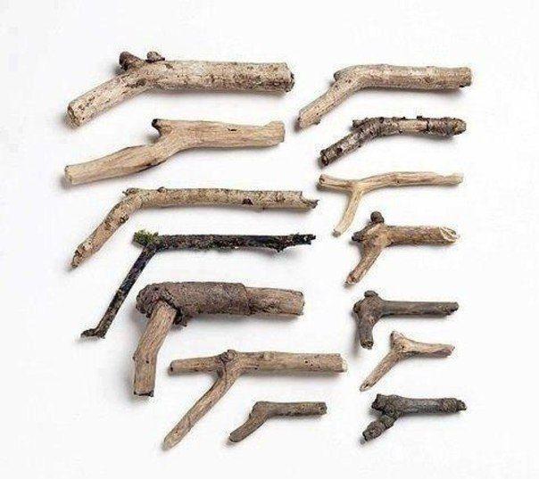 Детский набор огнестрельного оружия