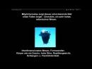 Aliens Engel Ufos Nephilim - Teil 2