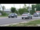 Ступенька на Астраханке