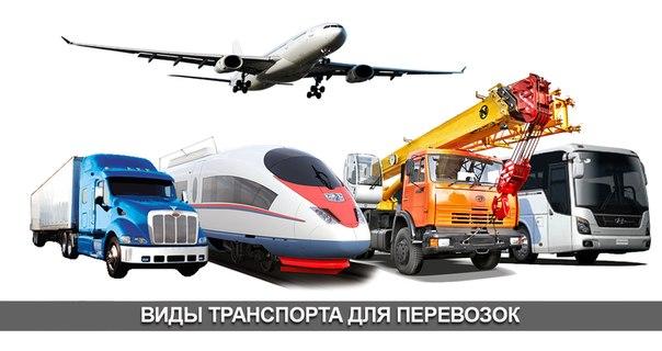 автобусные туры по европе из минска 2014 на рождество