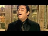 A.R. Rahman, The Pussycat Dolls - Jai Ho (Финальная песня с фильма