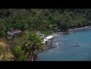 Бали Амед