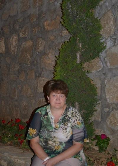 Светлана Дмитриева, 19 сентября , Москва, id28801857