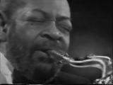 Jazz at the Philharmonic 1967 BBC JATP Clark Terry, Teddy Wilson,ZootSims