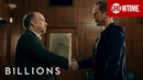 Billions Season 4 2019 Official Trailer Damian Lewis Paul Giamatti SHOWTIME Series