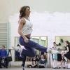 Ирландские танцы в Челябинске - Carey Academy