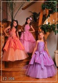 Платья для девочек на свадьбу 10 лет фото