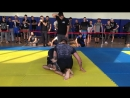 Лукин vs Лосев absolute adccmoscow bjf grappling