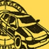Автозапчасти Car-Cas.ru