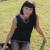 Евгения Кварацхелия