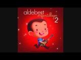 Aldebert - La Maison Monde
